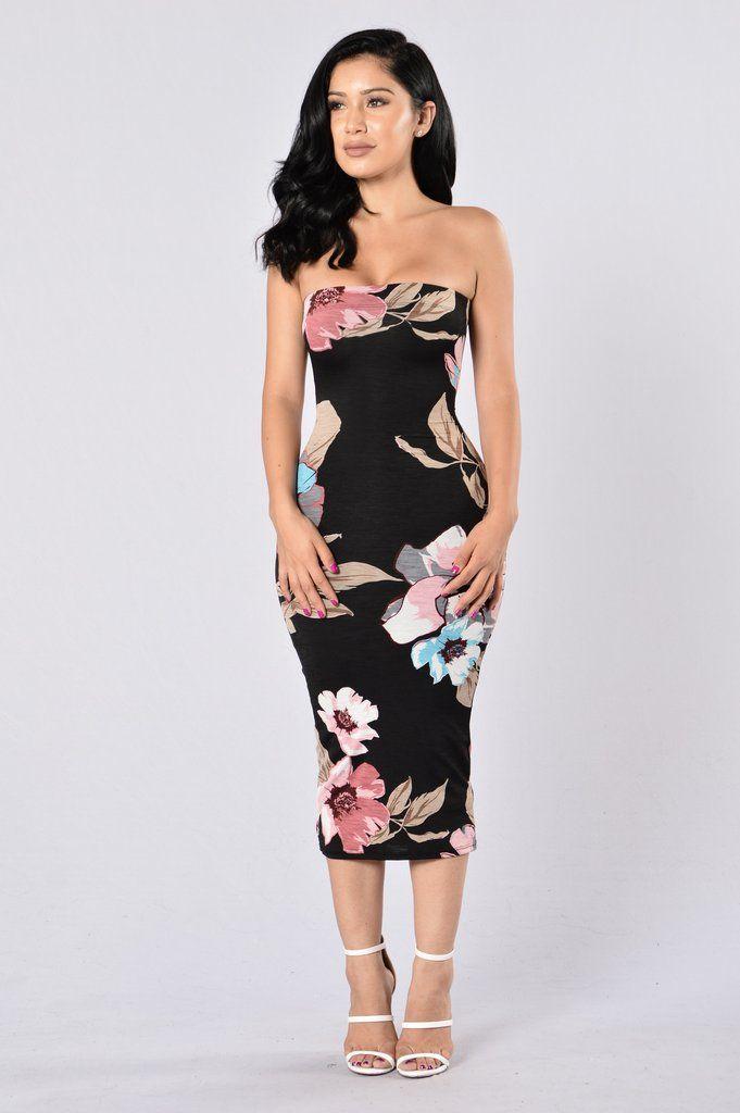 25 best ideas about tube dress on pinterest body con