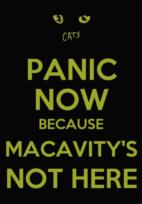 181 best Cats images on Pinterest Cats musical, Musical theatre - best of lyrics invitation to the jellicle ball