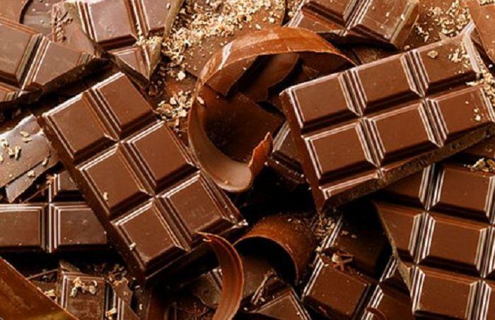 Τι είναι η σοκολάτα που λατρεύουμε