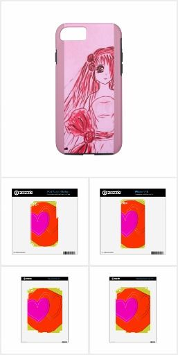 fone covers and