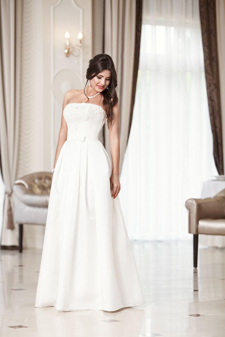 2016 Classic Collection Weddding Dress Maxima Bridal  19.16