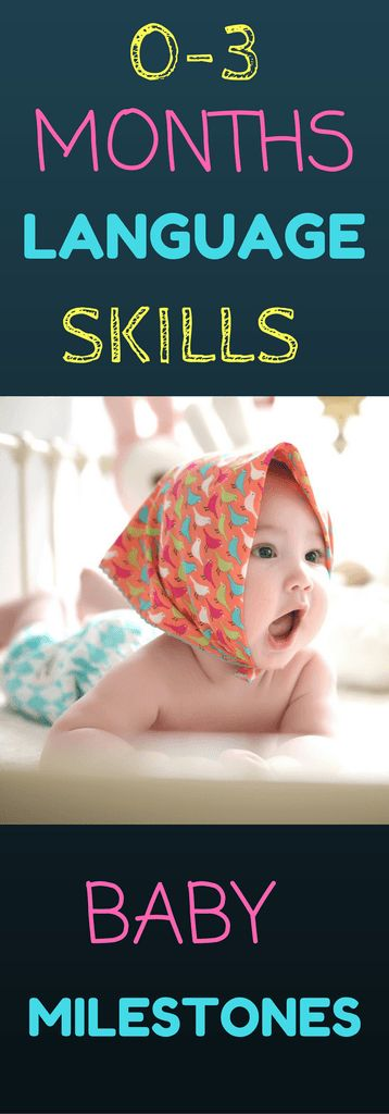 Infant Self Help Skills:  Learn more about what Self Help skills look like in babies from 0-3 months.  Simple ways to encourage your babies development through daily routines.  Free baby milestone tracker!