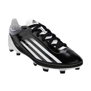 SALE - Mens Adidas AdiZero 5 Star Football Cleats Black - Was $99.99. BUY Now - ONLY $74.97