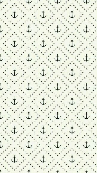 Wallpapers Camouflage Nautical Backgrounds Patterns Computer Wallpaper Anchors Camo Wall Papers