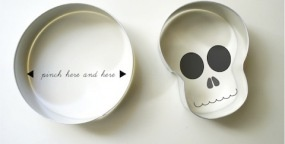 skull-cookie-cutter