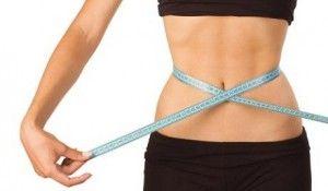 Obat Alami Pelangsing Badan XAMSlimer Premium melangsingkan badan secara ideal tanpa harus melakukan diet ketat dan berolahraga.