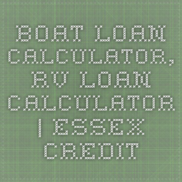 The 25+ best Loans calculator ideas on Pinterest Saving money - car loan calculator template