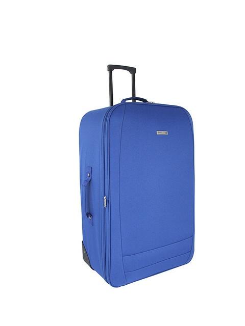 77 best Stylish Luggage images on Pinterest | Cabin luggage, Carry ...