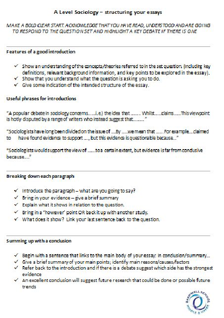best essay writing ideas essay writing tips essay structure