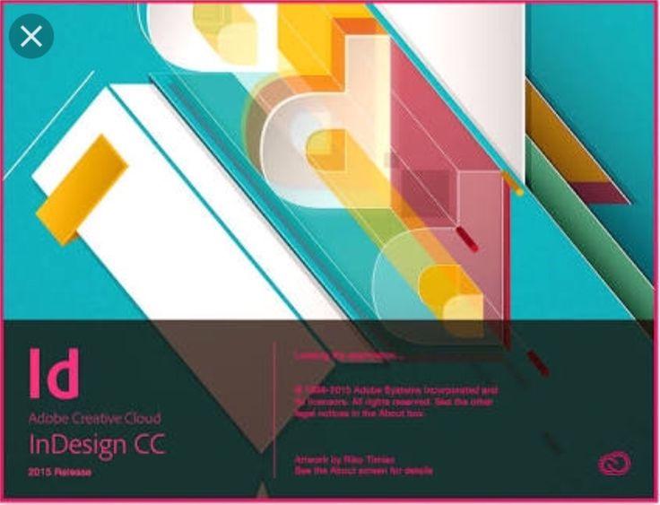 #Adobe #Illustrator #NotWorking #Slow #Indesign #Studio #CreativeStudio #ElCapitan #DTP #Design
