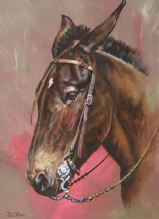 51 best images about Art - Horse Relatives on Pinterest ...