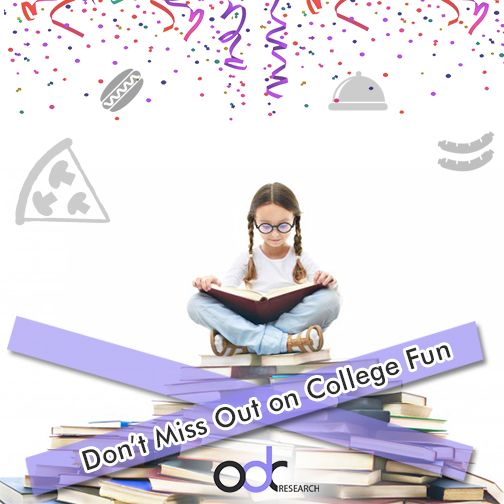 7 best thesis writing services uk images on Pinterest Identity - writing last minute research paper