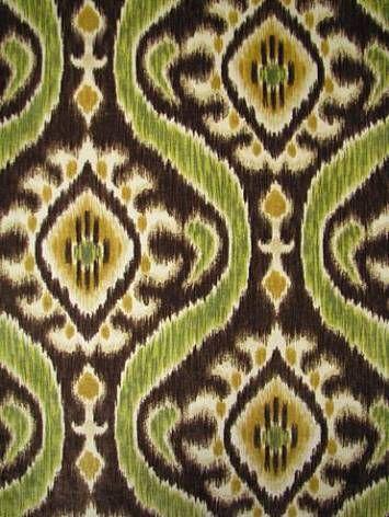 Best 25+ Ikat pattern ideas on Pinterest | Large canvas ...