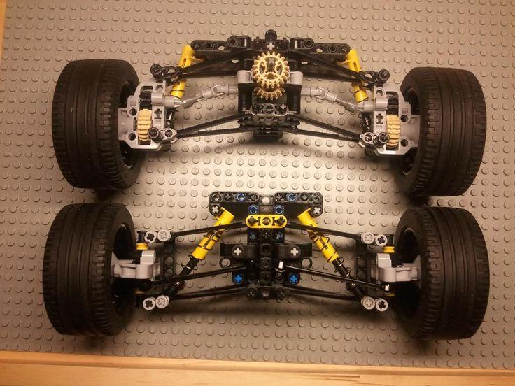 42 best mechanical parts