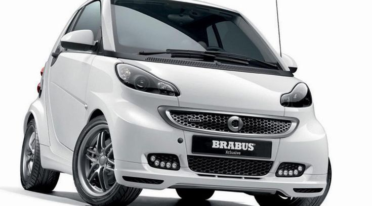 fortwo coupe smart auto - http://autotras.com
