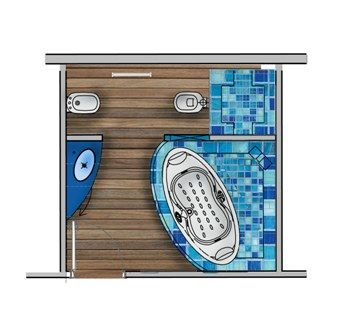 1000 images about abitazioni planimetrie e disegni on for Disegni cottage e planimetrie