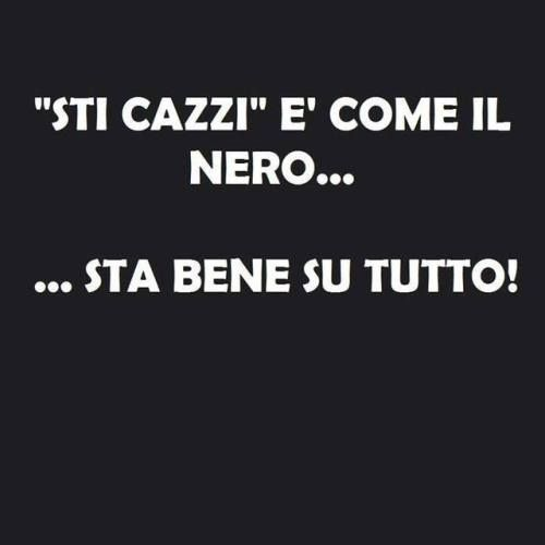 Immagini Divertenti http://enviarpostales.net/imagenes/immagini-divertenti-531/ #barzeletta #divertente #umorismo