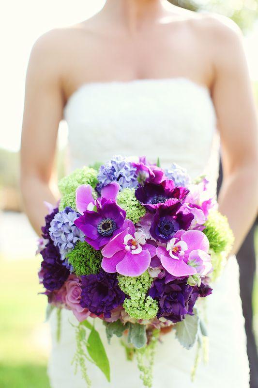 530 best images about PURPLE wedding ideas / VIOLET wedding ideas on ...
