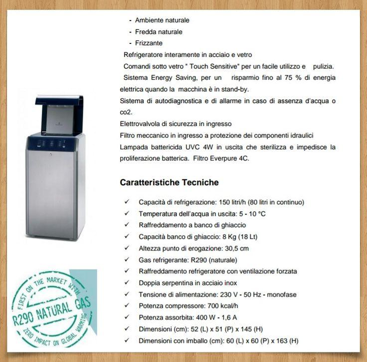 HoReCa TopQulity