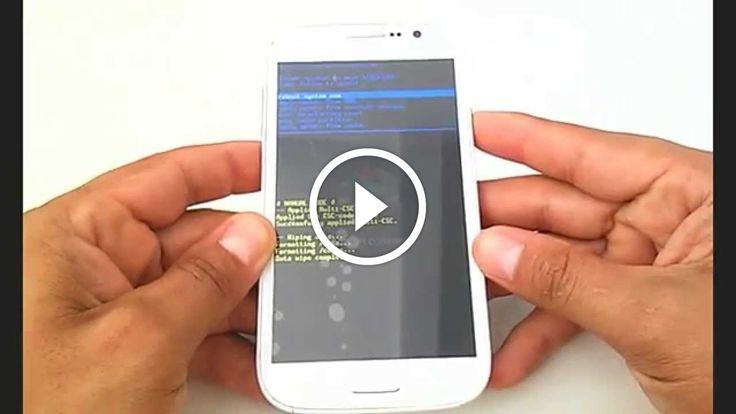 Samsung Galaxy Grand GT-i9080, Duos i9082, Hard Reset, Como Formatar, Desbloquear, Restaurar -                                           Como recuperar celular bloqueado, lento, com loop infinito, memoria insuficiente, falha no sistema,falha na atualização e muito mais, Smartphone Samsung Galaxy Grand GT-i9080, Duos i9082, Hard Reset, Como Formatar, Desbloquear, Restaurar…. Para... - https://www.axtudo.com/pt-br/2015/05/23/samsung-galaxy-grand-gt-i9080-duos-i9082-ha