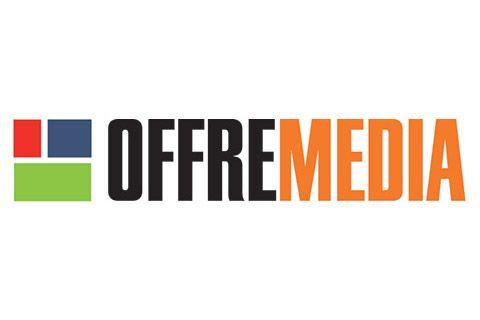 Mondadori va publier Mellow un nouveau magazine mensuel lifestyle féminin  - Offremedia