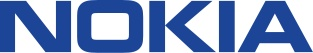 Best Nokia Mobiles in 2013 in all Price Ranges