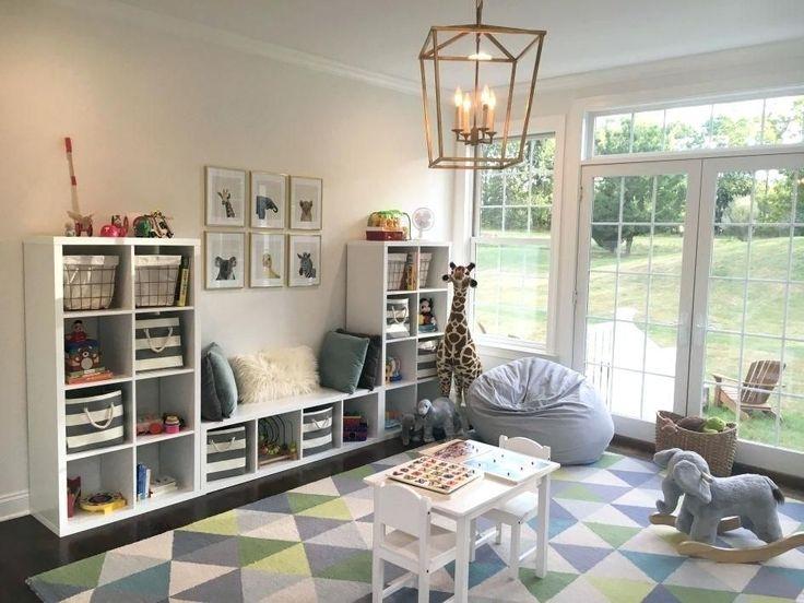 ikea playroom storage ideas cabinets home endearing window