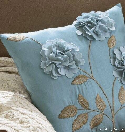 find this pin and more on diy throw pillows by palwair