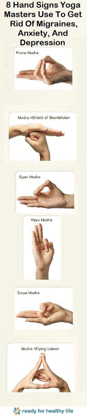Yoga is the most loved practice of a large number of individuals, as it gives endless medical advantages, unwinds and relieves the psyche, and improves them feel much. It is even experimentally affirmed that the normal routine of yoga supports the action of the parasympathetic sensory system.