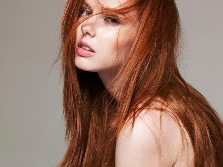 17 meilleures id es propos de cheveux rouge acajou sur pinterest les cheveux l 39 hiver les. Black Bedroom Furniture Sets. Home Design Ideas