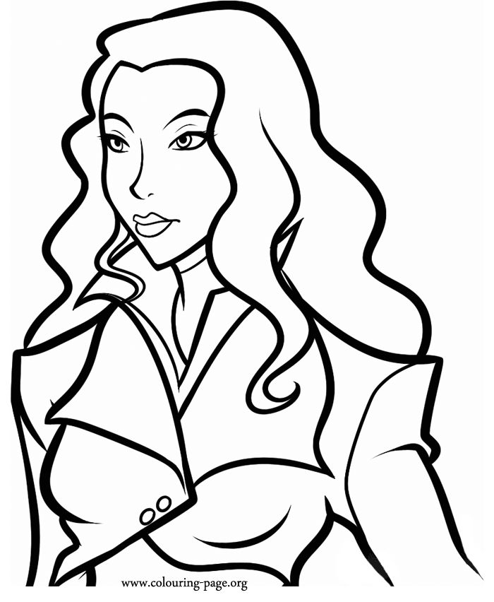 28 best Avatar Coloring Pages images on Pinterest   Colouring pages ...