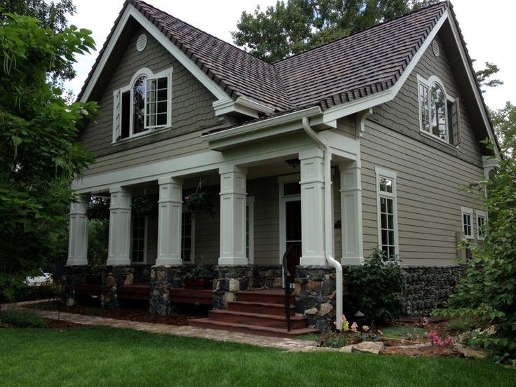 309 Best HOME Sweet Dream Images On Pinterest