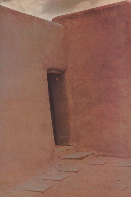 calvin klein by bruce weber 1984