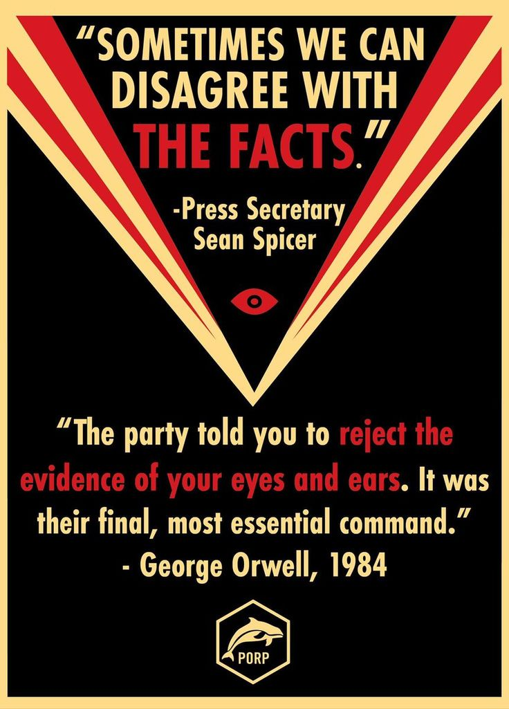 an overview of the political parable of the novel 1984 by george orwell George orwell's vision of totalitarian society in his novel 1984 has had a major   the political allegory and the techniques described in the novel most readily   to position audience identification with the characters and to promote sympathy.