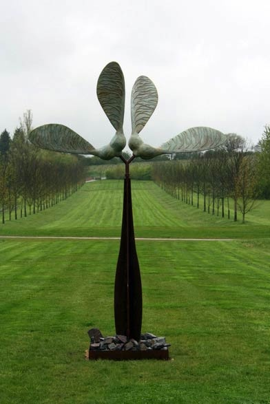185 Best Kinetic Sculpture Images On Pinterest Kinetic