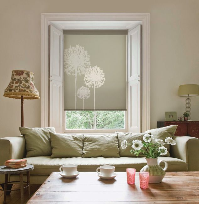 7 Best Solar Shades Images On Pinterest Solar Shades Roller Blinds And Window Roller Shades