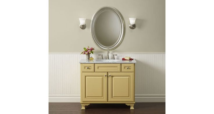30 Best Images About Mid Continent Cabinets On Pinterest