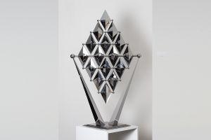 Presenta M.A.D. Gallery la obra de Ralfonso en Suiza