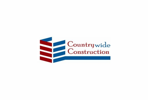 Countrywide Construction by Mohsin Alam, via Behance