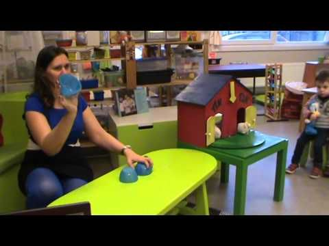 Tik tak Sinterklaas - YouTube