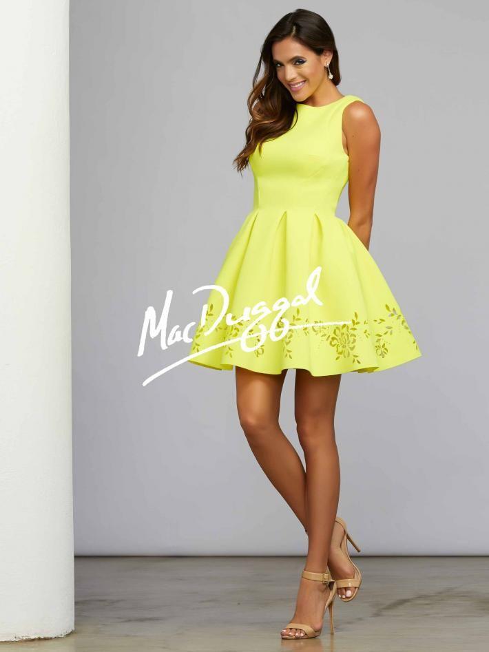 yellow dress amazon quote