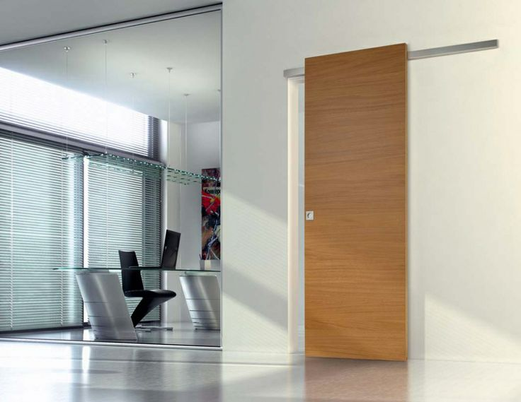 Oltre 10 fantastiche idee su porte del bagno scorrevoli su - Porta scorrevole bagno ...