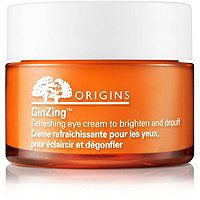 Origins - GinZing Refreshing Eye Cream to Brighten and Depuff in  #ultabeauty