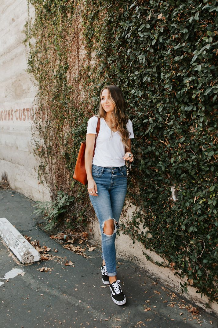 5 Reasons I'm Ready for My Kids to Go Back to School Jeans  Jeans