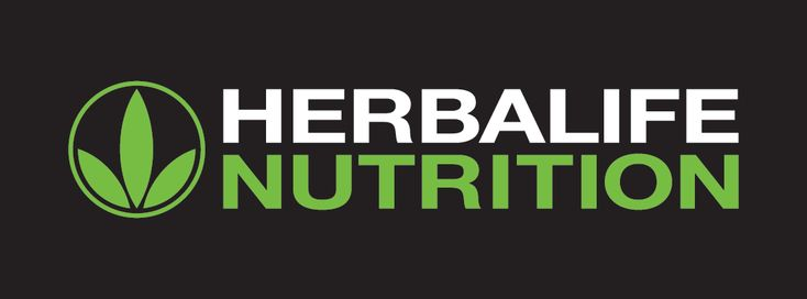 Herbalife (HLF) Settles FTC Charges for $200 Million; Stock Soars