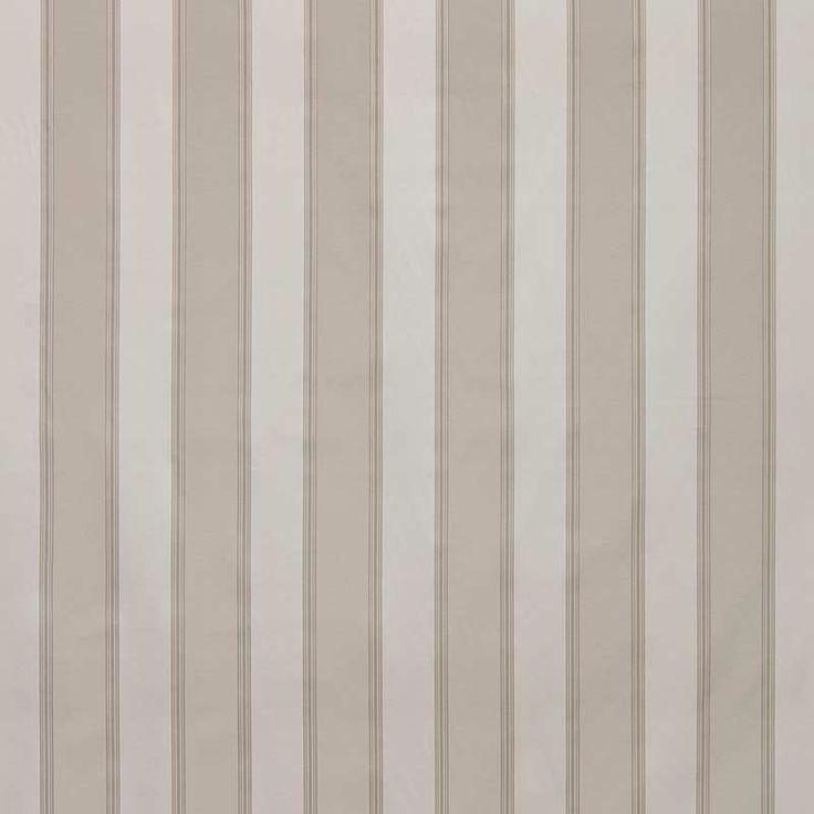 Warwick Fabrics : ORSON, Colour MIST