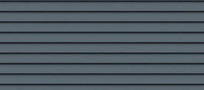 CedarBoards™ Insulated Siding - CedarBoards Insulated Siding - Horizontal Siding - Vinyl Siding & Polymer Shakes - CertainTeed
