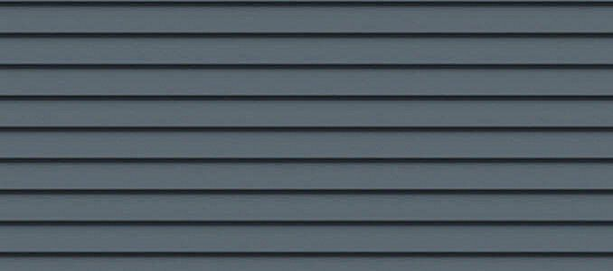 CedarBoards™ Insulated Siding - CedarBoards Insulated Siding - Horizontal Siding - Vinyl Siding & Polymer Shakes - CertainTeed