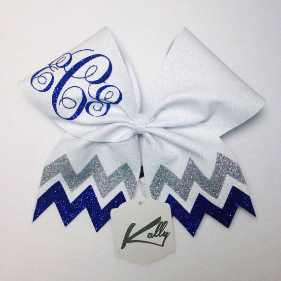 Hey, I found this really awesome Etsy listing at https://www.etsy.com/listing/189515096/glitter-glitter-chevron-on-a-monogramed