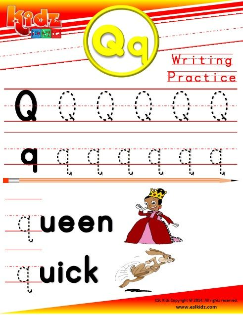 words from letters 24 best phonics images on a letter alphabet 46390